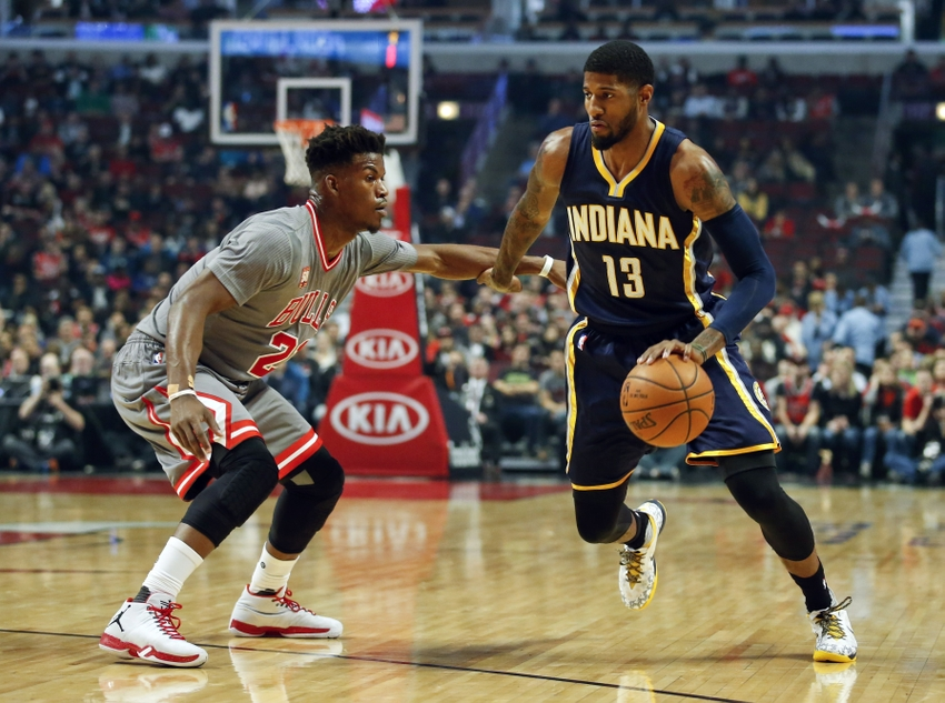 http://pippenainteasy.com/files/2016/08/8930309-jimmy-butler-paul-george-nba-indiana-pacers-chicago-bulls.jpg
