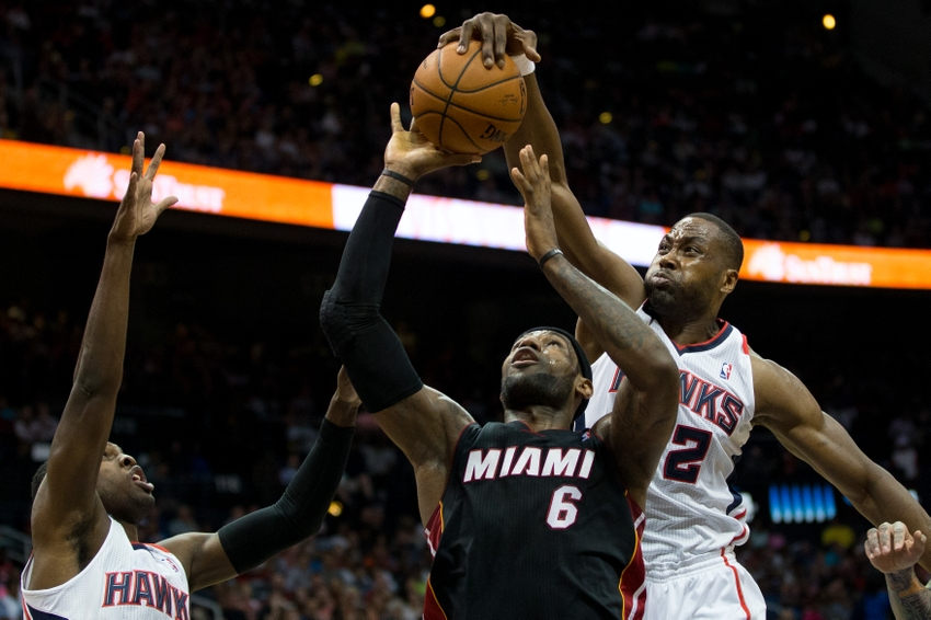 lebron james i m coming home analysis New game thread lebron james scored 43 points to go with 8 rebounds and 14 assists, leading to a 128-110 win in lebronto to take a 2-0 series lead over.