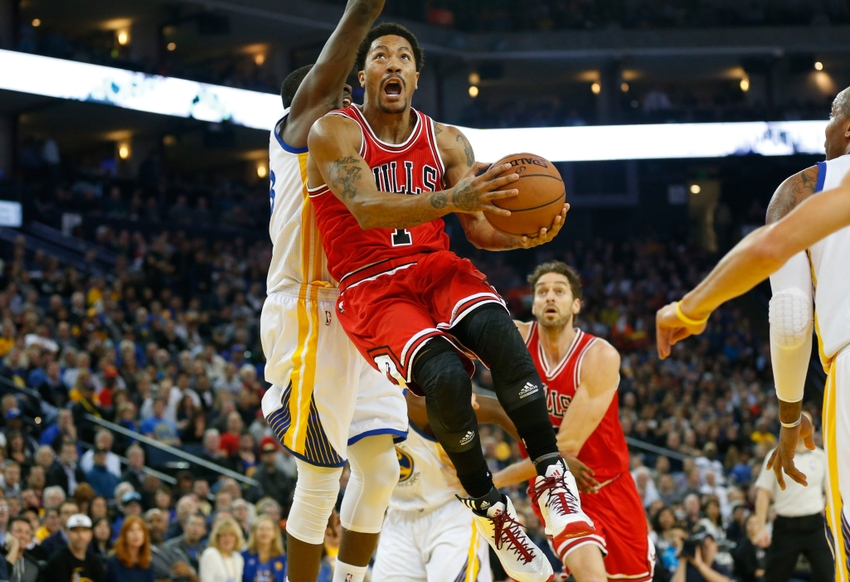68d3113acd4 Derrick Rose Is a player who transcend stats