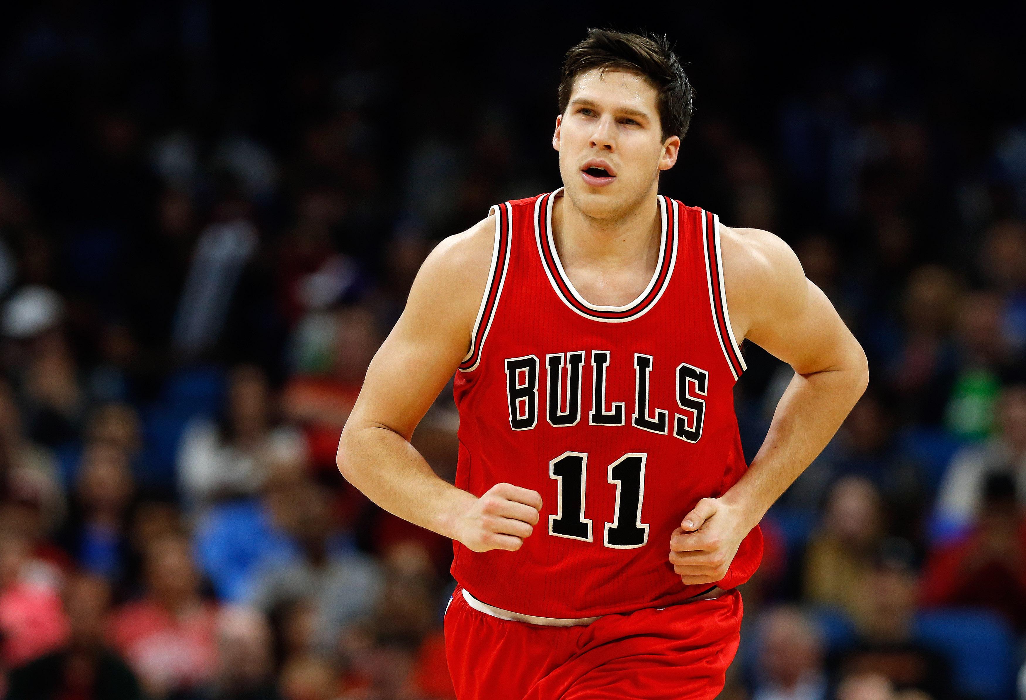 Chicago Bulls trade Gibson 562654ce1